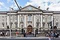 Dublín - Trinity College - 20170826172210.jpg