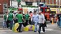Dublin Gay Pride Parade 2011 - Before It Begins (5870865018).jpg