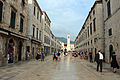 Dubrovnik, placa 04.JPG