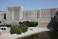 Dubrovnik - Flickr - jns001 (4).jpg