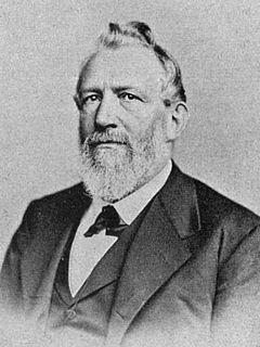 Emil du Bois-Reymond German physician and physiologist