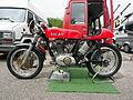 Ducati No58, pic2.JPG