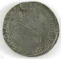 Ducaton of Philip IV (YORYM-1995.109.30) obverse.jpg