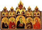 Duccio.The-Madonna-and-Child-with-Saints-149.jpg