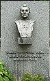 Dukla busta K. S. Moskalenko1.jpg