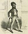 Dumas - Le Chevalier de Maison-Rouge, 1853 (page 170 crop).jpg