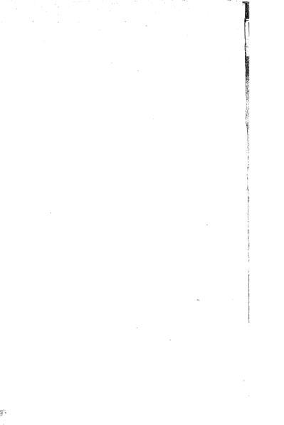 File:Dumont - Montesquieu, 1824.djvu