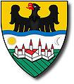 Dunauschwaben.jpg
