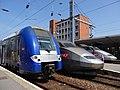 Dunkerque - Gare de Dunkerque (16).JPG