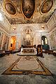 Duomo di Sorrento 03.jpg