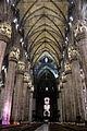 Duomo nave 01.JPG