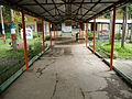 DupaxdelNorte,Nueva Vizcayajf7029 17.JPG