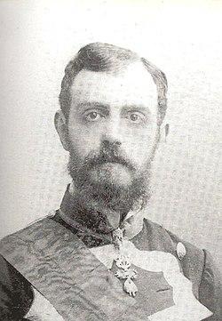 Duque de Marchena.jpg