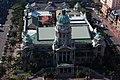 Durban - panoramio (2).jpg