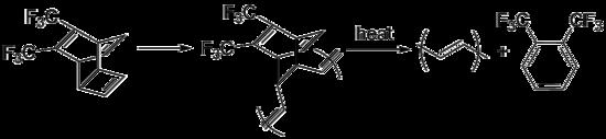 Polyacetylene Wikipedia