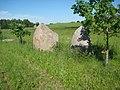 Dusetų sen., Lithuania - panoramio (60).jpg