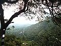 Dusk kotagiri,tamilnadu - panoramio.jpg