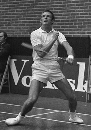 Elo Hansen - Elo Hansen in 1970