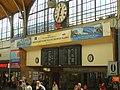Dworzec PKP wnetrze 2.JPG