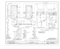 Dyckman House, Broadway and 204th Street, New York, New York County, NY HABS NY,31-NEYO,11- (sheet 9 of 11).png