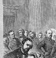 Dyhrn Schwerin Harkort Hohenzollern 1867 Reichstag.png
