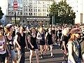 Dyke March Berlin 2019 098.jpg