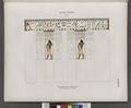 Dynastie V. Pyramiden von Giseh (Jîzah), Grab 15 (jetzt im Königl. Museum zu Berlin.) (NYPL b14291191-38063).tiff