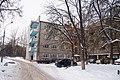 Dzerzhinsky, Moscow Oblast, Russia - panoramio (78).jpg
