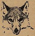 E. T. Seton - Prerijní vlk, přítel malého Jima (page 36 crop).jpg