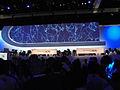 E3 2011 - Nintendo booth (5822674288).jpg