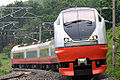 E751-tsugaru.jpg
