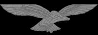 EAF-pilotbadge.png