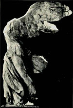 EB1911 Greek Art - Winged Victory of Samothrace.jpg