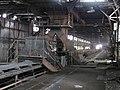EC Szombierki - taśmociąg (1).jpg