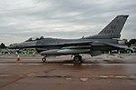 EGVA - Lockheed Martin F-16C Fighting Falcon - United States Air Force - 88-0413 510 FS AV (43283844414).jpg