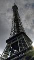EIFFEL TOWER BY DAY-PARIS-Dr. Murali Mohan Gurram (76).jpg