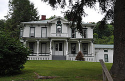 ELIAS H. GEIGER HOUSE, DANSVILLE, LIVINGSTON COUNTY.jpg