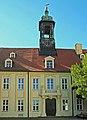 ELW-Schloss-2.jpg