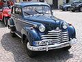 EM Opel 5683.jpg