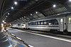 EN Zuerichsee ZuerichHB 010115.jpg