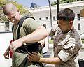 EOD Marines make summer reading program a blast 150606-M-TH981-010.jpg