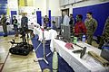 EOD Marines show capabilities during career day in Italy 161025-M-ML847-033.jpg