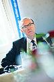 EPP Summit 23 June 2011 (5880574465).jpg