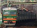 ER2T-7128 (4713337361).jpg