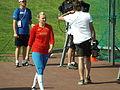 ETCH 2015 Cheboksary — Yekaterina Strokova.JPG