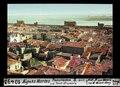 ETH-BIB-Aigues Mortes, Panorama 3. Süd von der Tour St. Louis-Dia 247-10493.tif