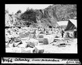 ETH-BIB-Collombey, grosser Kalksteinbruch-Dia 247-07946.tif