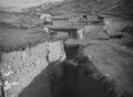 ETH-BIB-Dorf im Hohen Atlas-Tschadseeflug 1930-31-LBS MH02-08-0383.tif