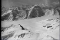 ETH-BIB-Kranzberg, Aletschhorn v. N. aus 4500 m-Inlandflüge-LBS MH01-000466.tif
