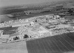 ETH-BIB-Meyrin, CERN-LBS H1-026949.tif